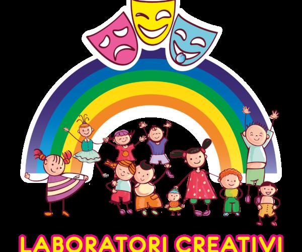 ☀ Laboratori Creativi per Bambini