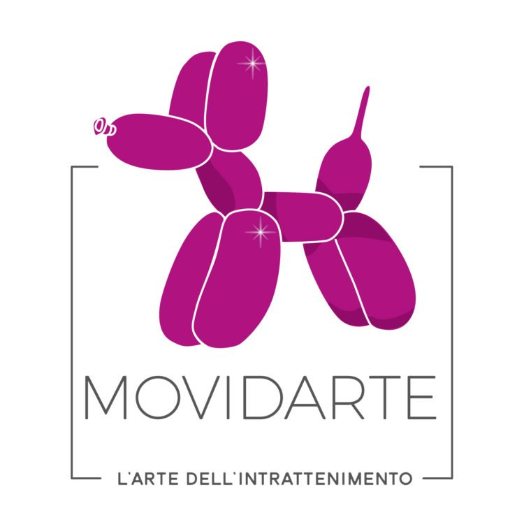 Movidarte. L'arte dell'intrattenimento