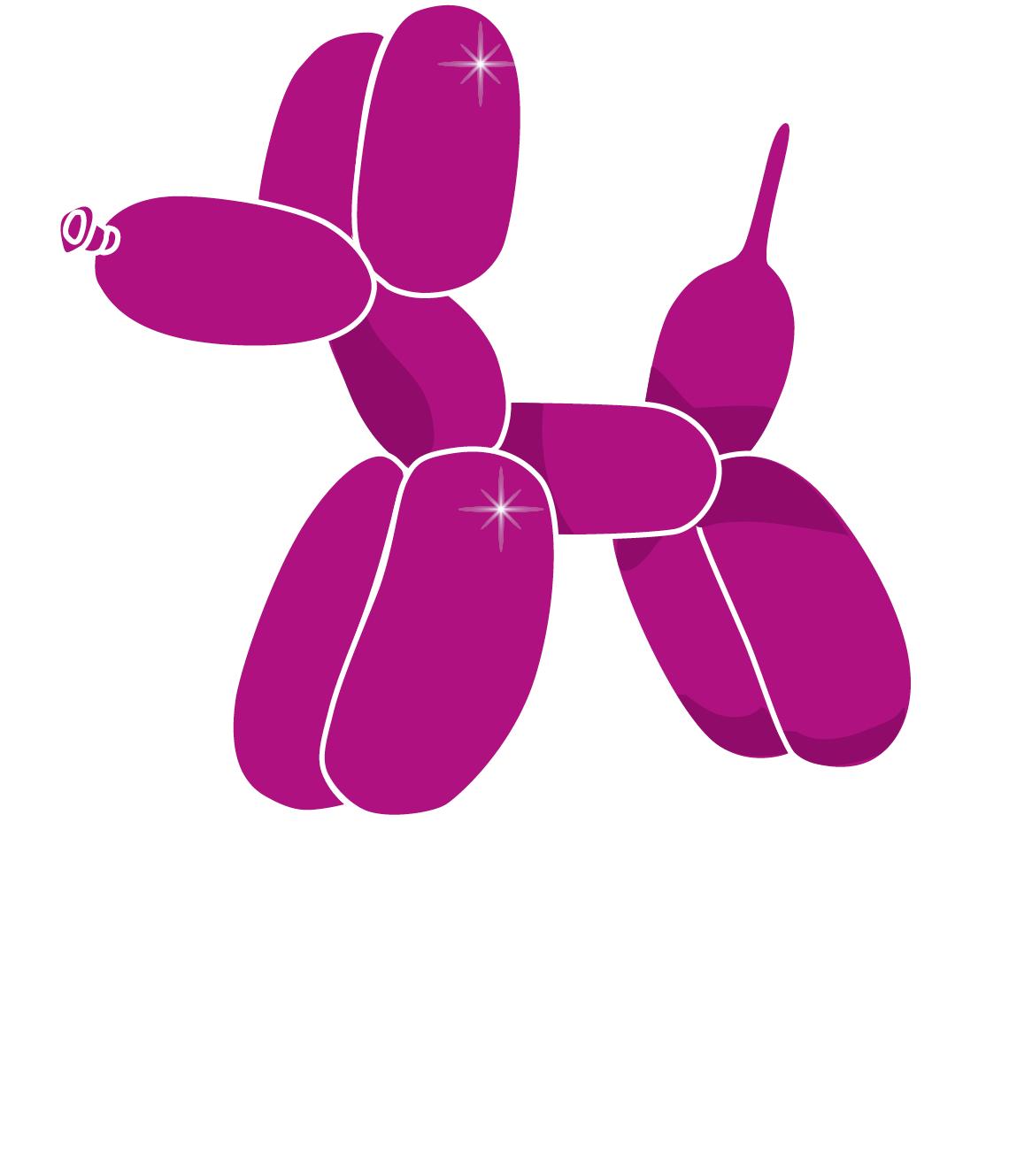 Movidarte