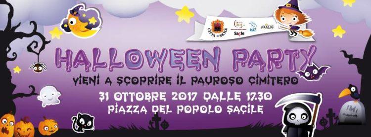 Halloween Party 31 Ottobre Sacile Movidarte