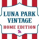 Luna Park Vintage Home Edition - Movidarte