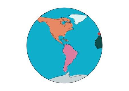 Terra colorata 2 Movidarte